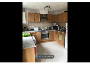 Thumbnail 3 bedroom semi-detached house to rent in Pym Close, Norwich