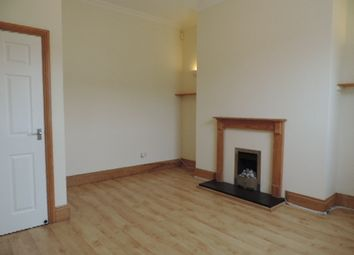 Thumbnail 2 bedroom property to rent in North Road West, Plymouth