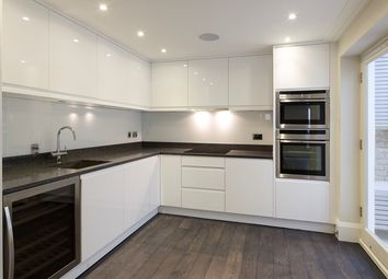 Thumbnail 3 bed town house to rent in Park Walk, Chelsea