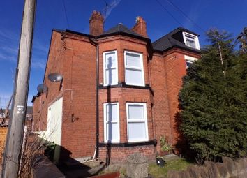 Thumbnail 4 bed property to rent in Winnington Avenue, Northwich