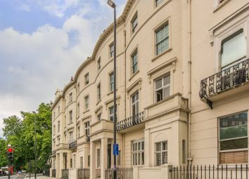 Thumbnail 2 bed flat to rent in Westbourne Street, Lancaster Gate
