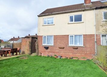 Thumbnail 2 bed property for sale in Hill Close, Baildon, Shipley