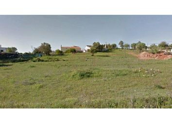 Thumbnail Land for sale in Quelfes, Quelfes, Olhão