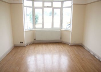 Thumbnail 3 bed flat to rent in Selhurst New Road, London