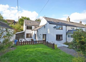 Thumbnail 3 bed semi-detached house to rent in Pentre-Poeth Road, Bassaleg, Newport