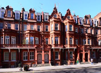 Thumbnail 1 bedroom flat to rent in Lower Sloane Street, Sloane Square