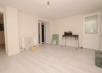 Thumbnail 1 bed flat to rent in Picton Street, Bristol