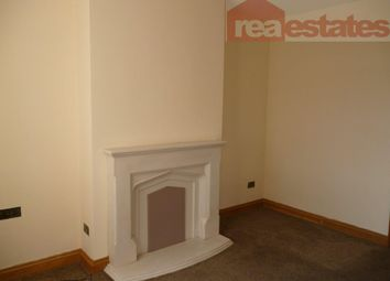 Thumbnail 2 bed terraced house to rent in High Melbourne Street, Bishop Auckland