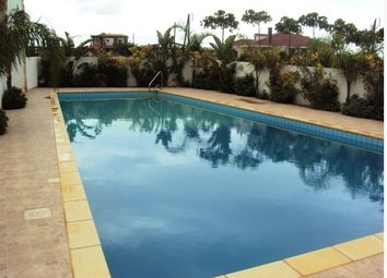 Thumbnail 2 bed apartment for sale in Agvorou Ayia Marina, Avgorou, Famagusta, Cyprus
