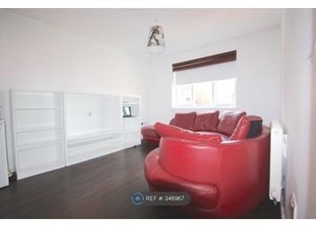 Thumbnail 1 bed flat to rent in Chaise Meadow, Lymm