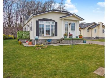 2 bed mobile/park home for sale in The Orchards, Arbroath DD11