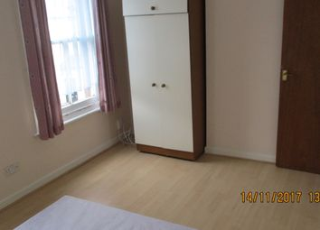 Thumbnail 1 bedroom flat to rent in Princess Street, Luton