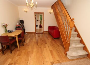 Thumbnail 2 bed detached house for sale in Whitehill Road, Cambridge