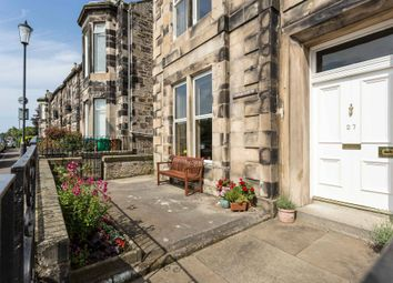 Thumbnail 6 bed semi-detached house for sale in Craigkennochie Terrace, Burntisland, Fife