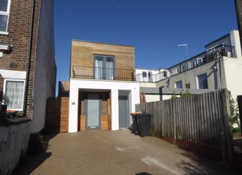 Thumbnail 2 bed property for sale in Princes Street, Dunstable