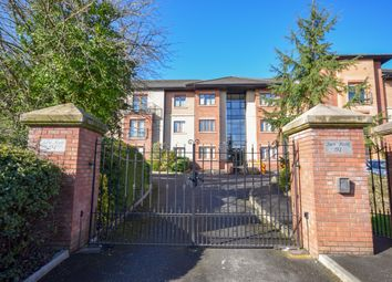 Thumbnail 2 bedroom flat for sale in San Jose Apartments, Dublin Road, Newry