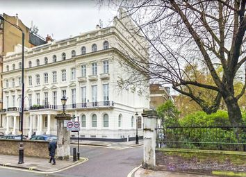 Thumbnail Studio to rent in Rutland Gate, London