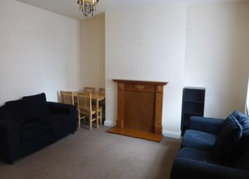 Thumbnail 2 bed property to rent in Walford Road, Leeds