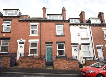 Thumbnail 4 bed terraced house for sale in Carberry Place, Leeds, West Yorkshire