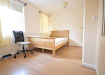 Thumbnail 3 bed property to rent in London Fruit Exchange, Brushfield Street, London