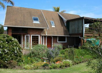 Thumbnail 3 bed detached house for sale in Garden Route Gateway, Plettenberg Bay, Western Cape