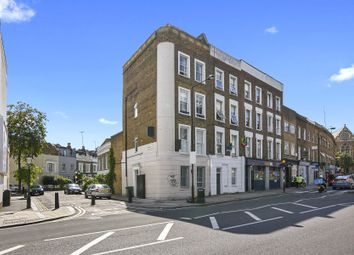Thumbnail 2 bed flat for sale in Malden Place, Kentish Town, London