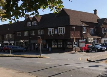 Thumbnail Office to let in 21 Station Approach, Virginia Water
