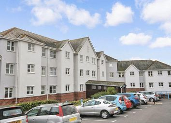 Thumbnail 2 bed property for sale in De Moulham Road, Swanage
