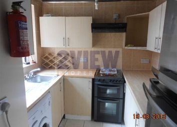 Thumbnail 5 bed property to rent in Hessle View, Leeds, West Yorkshire