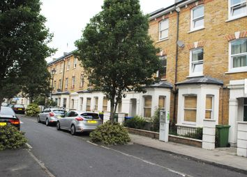 Thumbnail 5 bed flat to rent in Marcia Road, London