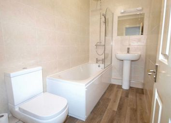 Thumbnail 2 bed terraced house to rent in Forest Close, Launton, Bicester
