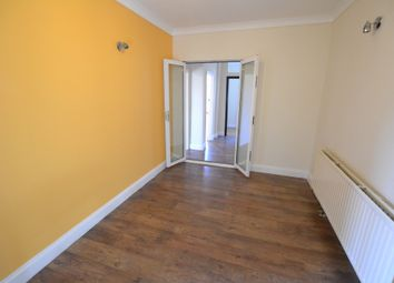 Thumbnail 5 bedroom end terrace house to rent in Glenny Road, Barking