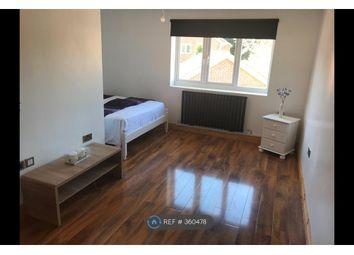 Thumbnail Room to rent in Paddington Close, Hayes