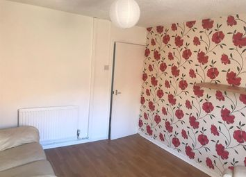 Thumbnail 2 bedroom flat to rent in East Road, Tylorstown, Ferndale