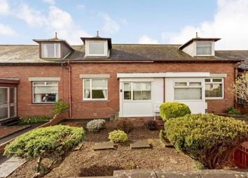 Thumbnail 2 bed terraced house for sale in Kilmarnock Road, Springside, Irvine, North Ayrshire