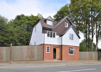 Thumbnail 5 bed detached house for sale in Tower Road, Hindhead