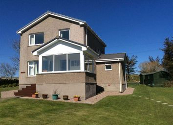 Thumbnail 3 bed property for sale in Kilmory, Isle Of Arran