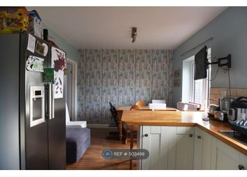Thumbnail 3 bed semi-detached house to rent in Danescourt Crescent, Sutton