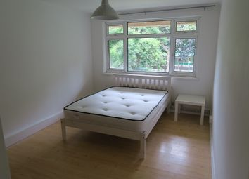Thumbnail 3 bed maisonette to rent in Tayport Close, King's Cross