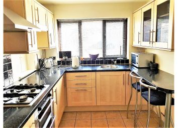 3 bed detached house for sale in Danebower Road, Stoke-On-Trent ST4