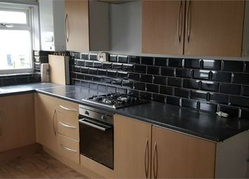 Thumbnail 2 bed terraced house to rent in Sidney Street, Boldon Colliery, Tyne And Wear