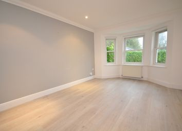 Thumbnail 2 bed semi-detached house to rent in Raglan Road, Reigate