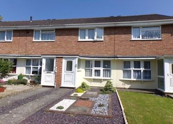 2 bed property to rent in Constable Drive, Worle, Weston-Super-Mare BS22