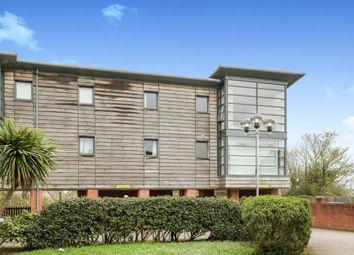 2 bed flat for sale in Addison Close, Gillingham, Dorset SP8