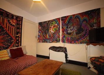 Thumbnail 2 bedroom shared accommodation to rent in Penmaesglas Road, Aberystwyth