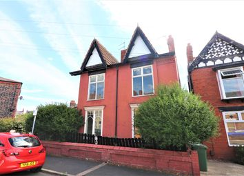 Thumbnail 3 bed property for sale in Burns Aveniue, Wallasey, Wirral
