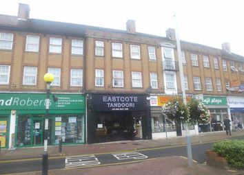 Thumbnail Commercial property to let in Field End Road, Eastcote, Pinner