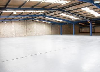 Thumbnail Warehouse to let in Buko Business Centre, Unit 8, Ashley Road, Glenrothes, Fife