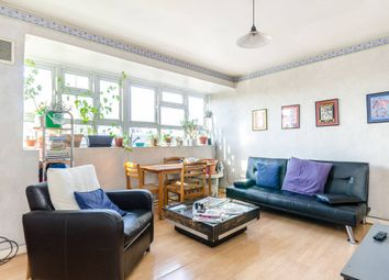 Thumbnail 3 bed flat to rent in Gray St, South Bank, London