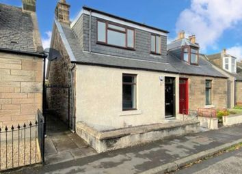 Thumbnail 3 bed semi-detached house for sale in Galloway Street, Falkirk